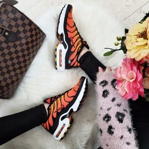Nike Air Max Plus